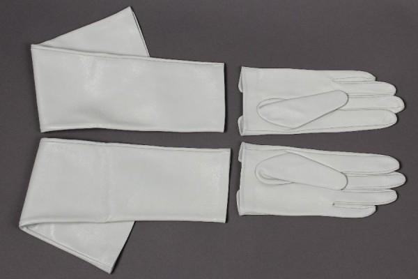 Gloves 05