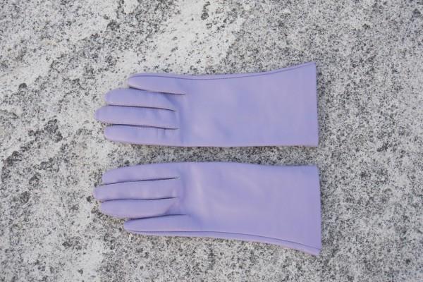 Gloves 09