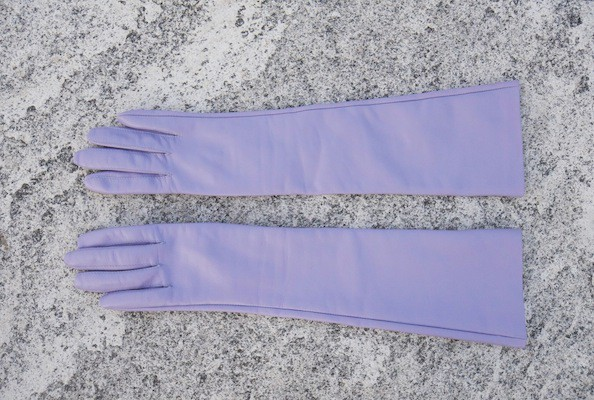 Gloves 11