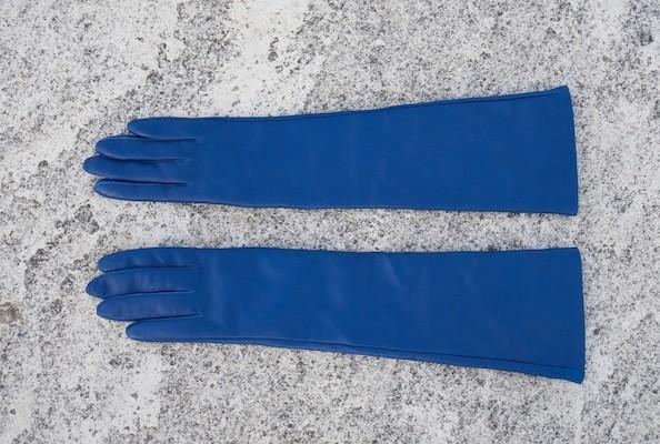 Gloves 14