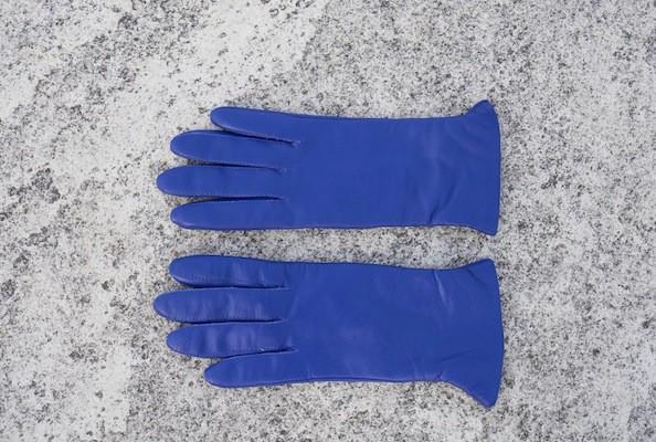 Gloves 13